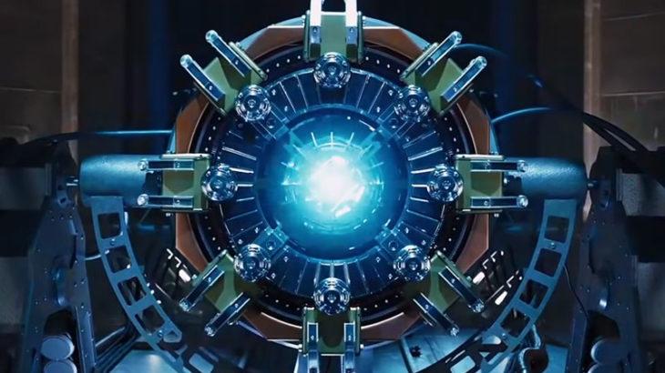 【アベンジャーズ】四次元キューブの所在と時系列まとめ